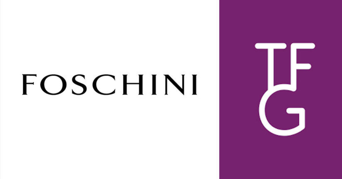 Available Foschini Jobs - Apply Online & Work for Foschini   Hello Youth