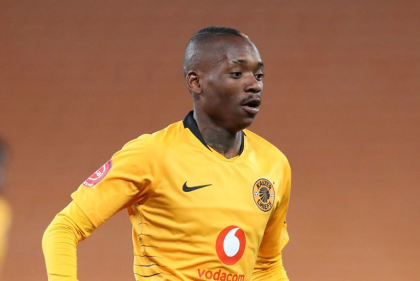 Highest paid South African players in PSL
